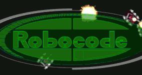 Java AI - Robocode 2010