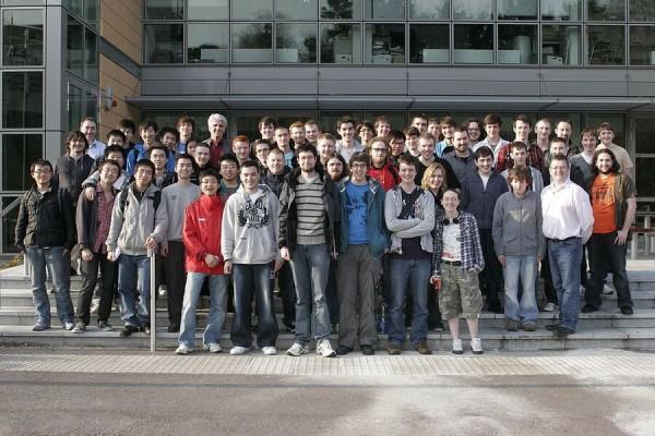 ACM Programming Contest 2011