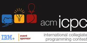 ACM Programming Contest