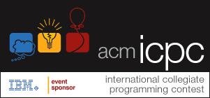 ACM Programming Contest